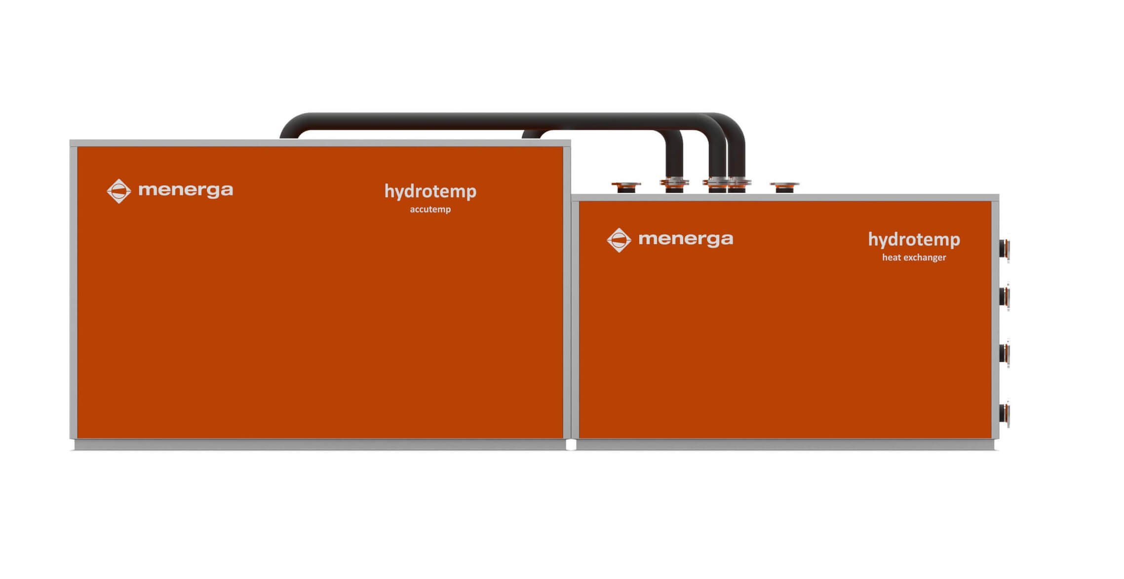 Hydrotemp_solution for preparation of cooling and heating energy_1a