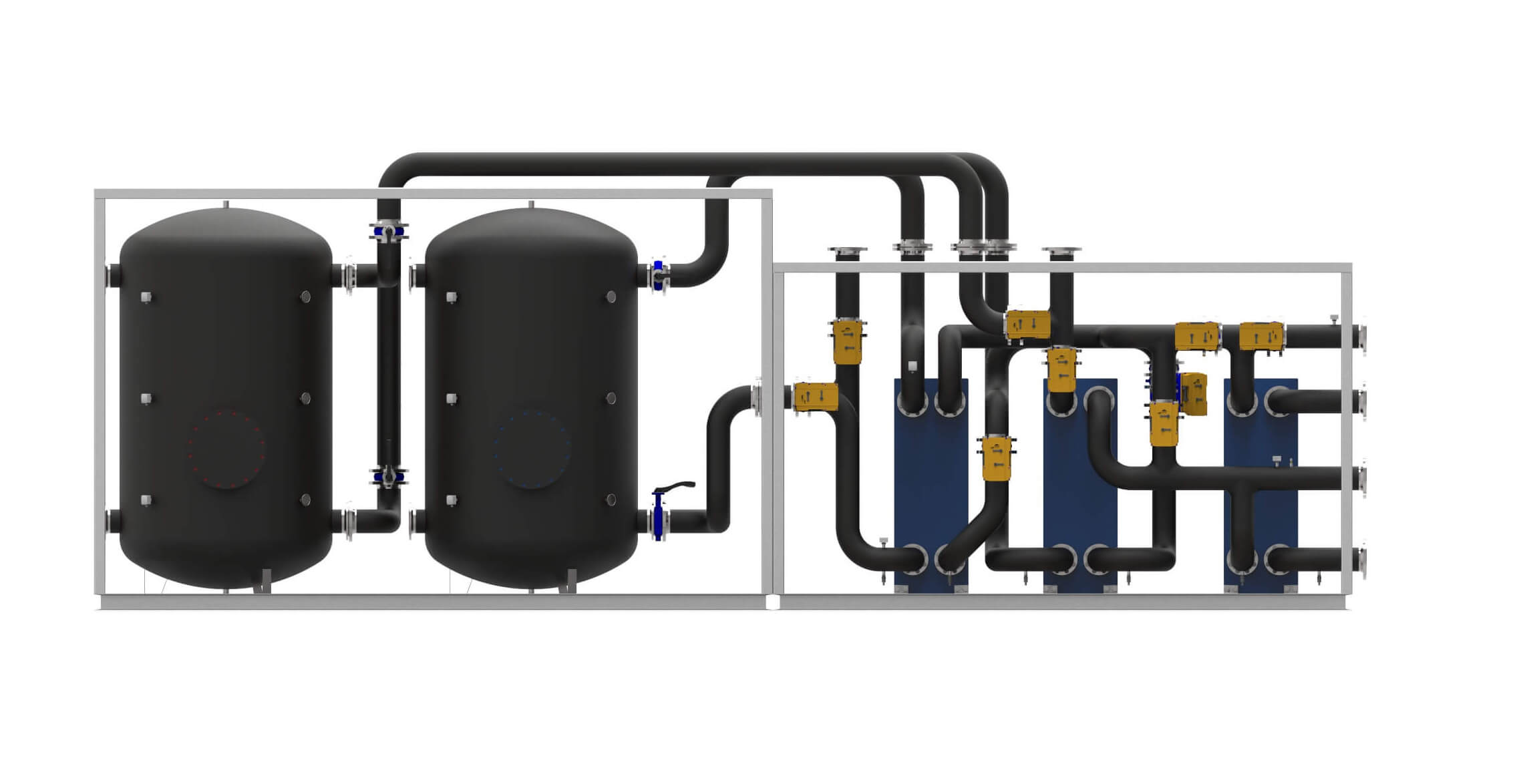 Hydrotemp_solution for preparation of cooling and heating energy_3a