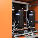 Rewatemp-Heat-Pump-Chiller-in-one-1
