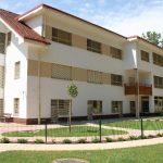 Retirement home Ptuj-Jursinci_unit
