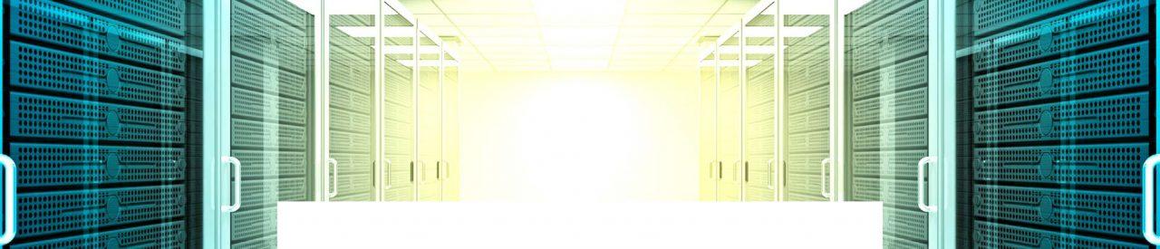Server-room-data-centre-ventilation-air-conditioning