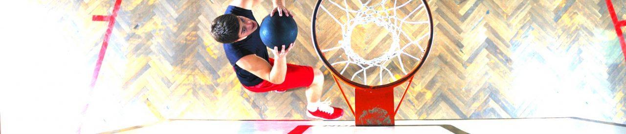 Sports-hall-ventilation-gym-ventilation-air-conditioning