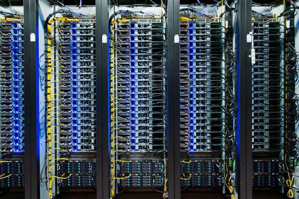 wires_server_room_data centres_HVAC