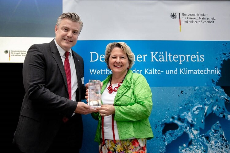 Menerga_Adconair_Adiabatic_Zero GWP Deutscher_Kaeltepreis