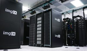 data-center-cooling-Menerga