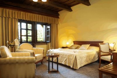 ventilation-pool-hotel-strk-menerga