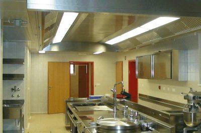 ventilation-kitchen-dom-svete-katarine-menerga