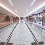 ventilation-pool-center-dobrega-pocutja-mijaks-murgle