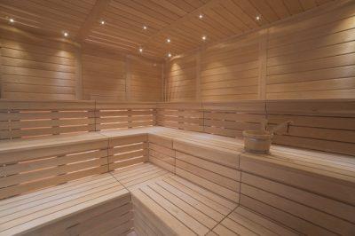 ventilation-pool-center-dobrega-pocutja-mijaks-murgle