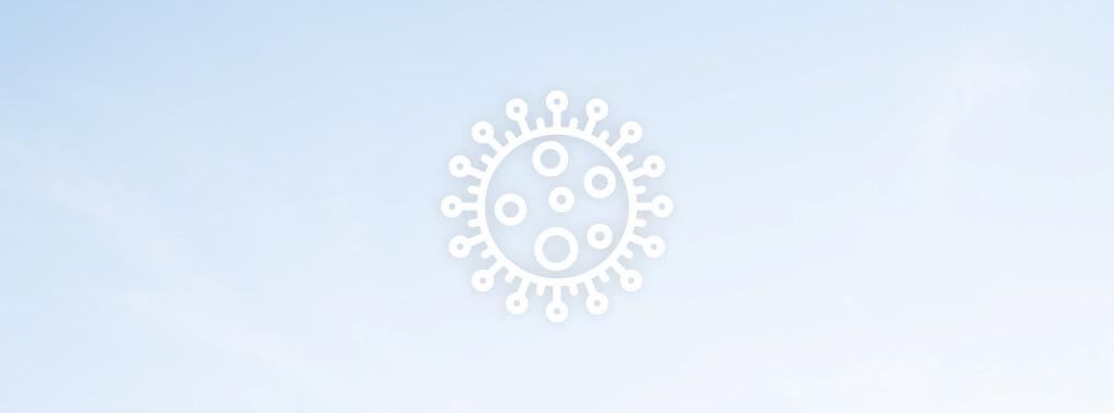covid-19-building-ventilation_recommendation