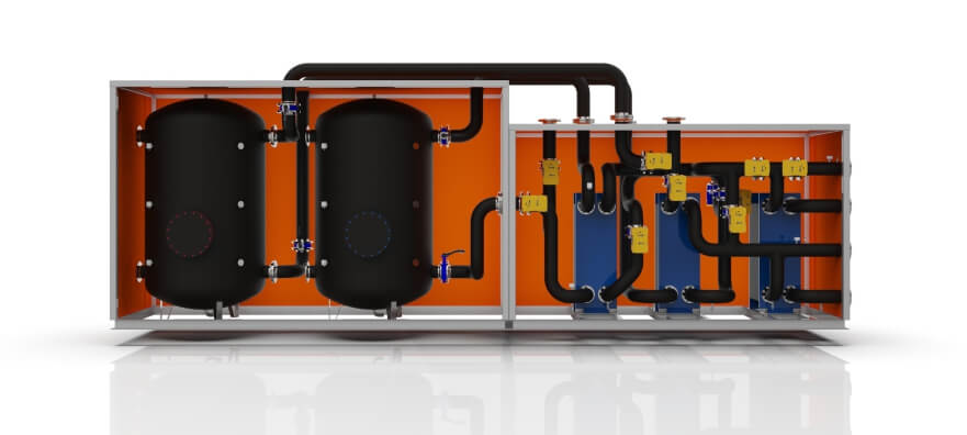 hydrotemp-energy-module-hydraulic_modul-menerga-renewable_source