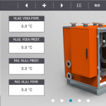 hydrotemp-webserver-1