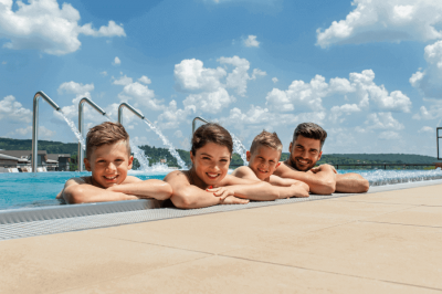 hotel_kitchen_pool_ventilation_fruske_terme_menerga
