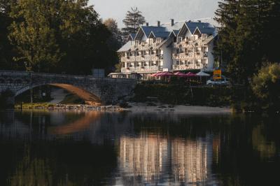 hotel_ventilation_jezero_menerga