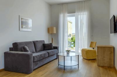 hotel_ventilation_manora_menerga