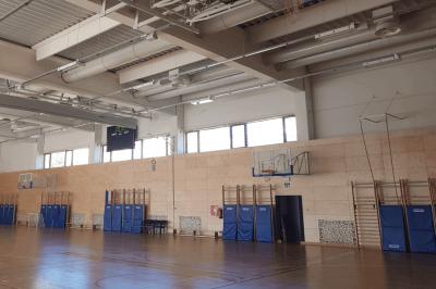 sports_hall_ventilation_school_zvonka_cara_menerga